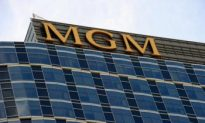 MGM's Revival Strategy