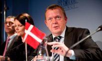 Denmark Aims to Dismantle Slums