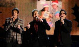 Rascal Flatts, Reba, Toby Keith to Play First ACA Show