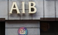 Banks Should Have More Capacity to Address Individual Arrears Cases Says Regulator