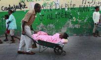 Medical Response to Haiti's Quake, Hard Lessons Learned