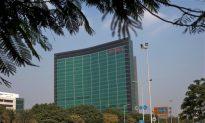 Australia's NBN Blocks China's Huawei