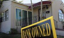 Foreclosure Prevention Workshops