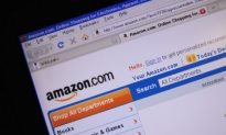 Amazon Sets Deal with NBCUniversal, Gains 1,000 New Instant Videos