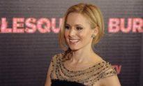 Kristen Bell: Showtime's 'House of Lies' to Star Kristen Bell