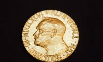 Top 5 Most Controversial Nobel Peace Prize Decisions