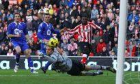 Sunderland vs Bolton: 1-0 Victory Takes Sunderland to Sixth Place