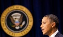 Obama Makes Six Appointments During Congressional Recess