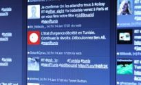 Tweets Not Private Rules Press Watchdog