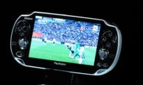 Sony NGP and Nintendo 3DS Prepare to Annihilate Smartphone and Tablet Gaming
