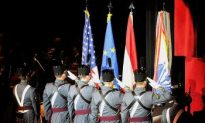 West Point Begins Training to Combat Insider Threats