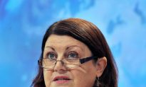 New EU Scheme to Secure Research Loans for SMEs