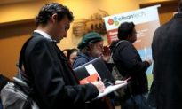Are Unemployed Applicants Facing Discrimination?