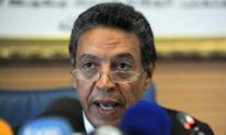 Al-Qaeda Suspected in Morocco Blast