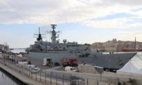 UK Military Experts Call for Rethink on Defence Cuts
