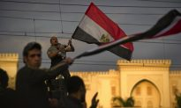 Egypt Names Little-Known Water Minister as PM
