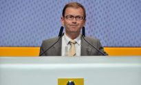 Renault Apologizes to Fired Executives in Wrongful Spy Case