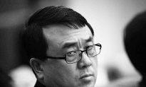 Why the Wang Lijun — Bo Xilai Affair Matters