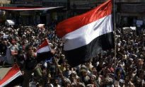 Yemeni Army Fires On Protesters, Killing One Person