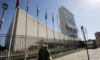 Ireland Finally Ratifies the UN Convention Against Corruption