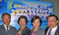 Lawyer Says Shen Yun's Story-Based Dances Illustrate 'Profound Meanings'