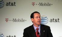 AT&T Abandons T-Mobile Bid