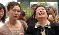 The Tangshan Earthquake 35 Years On