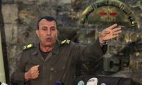 Egyptian Army Denies Plans to Pardon Mubarak
