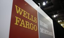 Wells Fargo Pays $175 Million to Settle Discrimination Claims