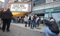 The Nor'easter: Charlie Sheen Is Not Entertainment