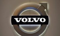 Volvo Charged $1.5 Million for Delayed Reporting of Recalls