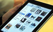 Top 5 Essential iPad Security Checks