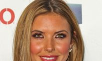 Audrina Patridge Has Her Own Reality TV Show on VH1
