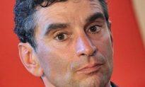 Nutella: Pietro Ferrero, Head of Nutella and Tic Tac, Dies