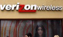 Verizon Wireless Decides Against $2 Convenience Fee