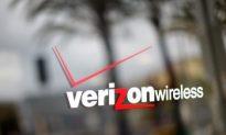 Verizon Cuts Unlimited Data