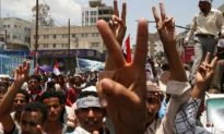 Yemen Protests Continue, Despite Claims Saleh Will Step Down