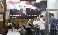 Syria: Demonstrators Remain Defiant Amid Widening Crackdown