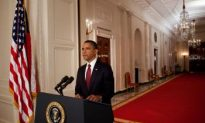 Osama bin Laden, 9/11 Mastermind and Al-Qaeda Leader, Killed