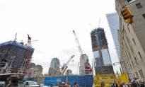 Obama Plans to Visit Ground Zero on Thursday