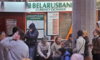 Belarus President Threatens to Expel Foreign Media