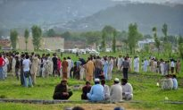 Pakistanis Skeptical and Suspicious of Abbotabad Operation