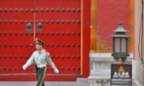 Guardians of China's Culture Left 'Shaking' by Theft