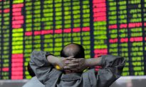 Experts Warn of Fake Economic Numbers in China