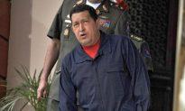 Rumors Fly In Venezuela Over Chavez's Absence
