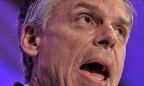 Huntsman Set to Announce Presidential Run