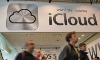 Will the iCloud be Safe From Hackers?