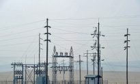 Power Grid Experiments in US Might Cause Problems for Appliances