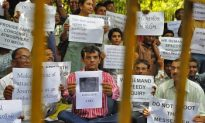 Journalist Investigating Organized Crime Murdered in India