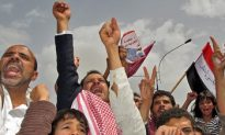 Deadly Clashes Continue to Rock Yemen